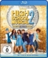 Cover zu High School Musical 2: Extended Dance Edition