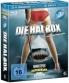 Cover zu Die Hai-Box - Boxset mit 3 Hai-Knallern (Sharktopus, Supershark, Hai Attack)