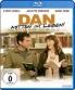Cover zu Dan - Mitten im Leben