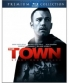 Cover zu The Town - Stadt ohne Gnade - Premium Collection
