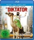 Cover zu Der Diktator (inkl. DVD + Digital Copy)