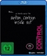 Cover zu Anton Corbijn - Inside Out  Limited Edition