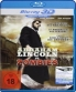 Cover zu Abraham Lincoln vs. Zombies 3D