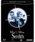 Cover zu Mr. & Mrs. Smith - Steelbook Collection