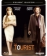 Cover zu The Tourist - Steelbook Collection