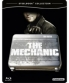 Cover zu The Mechanic - Steelbook Collection