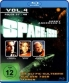 Cover zu SPACE:1999 ( Mondbasis Alpha 1 ) Vol. 4 Folge 37-49