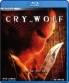Cover zu Cry Wolf: You Lie, You Die