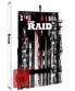 Cover zu The Raid Steelbook (exklusiv bei Amazon.de)
