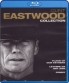 Cover zu Clint Eastwood Collection - Flags of our fathers + Letters from Ivo Jima + Gunny