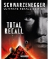 Cover zu Total Recall - Ultimate Rekall Edition - Exklusiv Steelbook (Limited Edition)