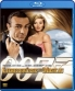 Cover zu James Bond 007: Liebesgrüsse aus Moskau