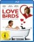 Cover zu Love Birds - Ente gut, alles gut!