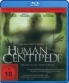 Cover zu The Human Centipede (First Sequence) - Rental Limited Edition