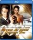 Cover zu James Bond 007: Stirb an einem anderen Tag