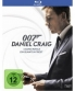 Cover zu James Bond Box