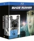 Cover zu Blade Runner (30th Anniversary Collector`s Edition)