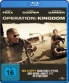 Cover zu Operation: Kingdom
