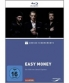 Cover zu Easy Money - Spür die Angst (Große Kinomomente - Edition)