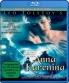 Cover zu Anna Karenina: Special Edition