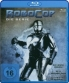 Cover zu Robocop - Die Serie