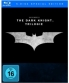 Cover zu Dark Knight Trilogy