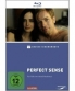 Cover zu Perfect Sense - Große Kinomomente