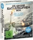 Cover zu Die große Katastrophenbox - Boxset (3 Filme): Eiszeit - New York 2012, Prophezeiung der Maya, Armageddon 2012