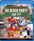 Cover zu Da Block Party 1 & 2