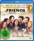 Cover zu Friends with Kids