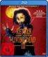 Cover zu Return Of The Living Dead III