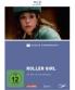 Cover zu Roller Girl - Große Kinomomente