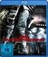 Cover zu Die Entscheidung - Blade Runner 2