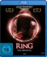 Cover zu Ring - Das Original