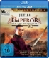 Cover zu Emperor and the White Snake 3D