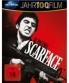 Cover zu Scarface - Ungekürzte Fassung - Jahr100Film