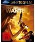 Cover zu Wanted - Jahr100Film