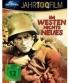Cover zu Im Westen nichts Neues - Jahr100Film