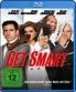 Cover zu Get Smart: Wir lieben es, die Welt zu retten!