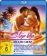 Cover zu Step Up: Miami Heat