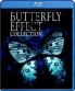 Cover zu Butterfly Effect 1-3 - Collection