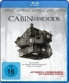 Cover zu The Cabin in the Woods