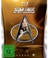 Cover zu Star Trek - Next Generation/Season 2