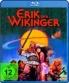 Cover zu Erik - Der Wikinger