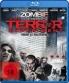 Cover zu Zombie - The Terror Experiment