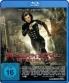 Cover zu Resident Evil: Retribution