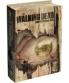 Cover zu The Walking Dead - Limited Comic Box (Staffel 1 & 2 + Comic-Sonderauflage + Artprint + Zertifikat, exklusiv bei Amazon.de)