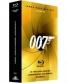 Cover zu James Bond 007: Blu-ray Box - Volume 2