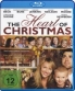 Cover zu The Heart of Christmas