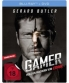 Cover zu Gamer - Uncut (Limited Steelbook Edition)